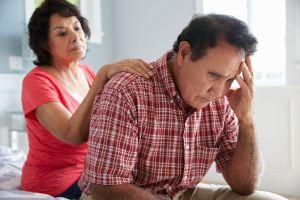 Aprenda más sobre Alzheimer, demencia y pérdida de la memoria