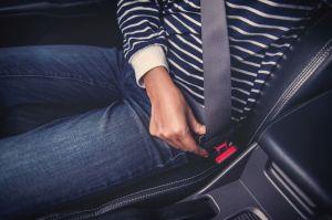 Los estados más seguros y más peligrosos para conducir en USA