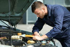 La manera más eficaz de invertir en el mantenimiento de tu auto para mejorar su rendimiento