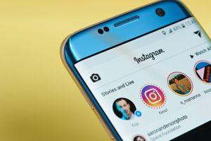 Instagram restringirá las vistas a las Stories