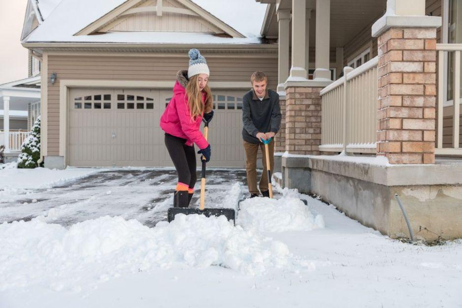 5 productos para proteger tu casa del fuerte clima en invierno