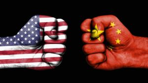 EEUU acusa oficialmente a China de manipular su moneda y agita la guerra de divisas