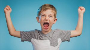¿Cómo se identifica el trastorno obsesivo-compulsivo en un niño?