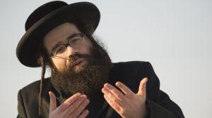 Habla Lev Tahor, la secta judía ultraortodoxa asentada en Guatemala y acusada de secuestro infantil en EE.UU.