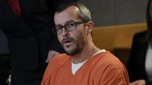 ¿Qué lleva a decenas de mujeres a enviar cartas de amor a un hombre preso por asesinar a su esposa y sus hijas?