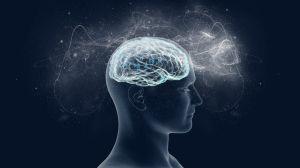 """WAND: cómo funciona el """"marcapasos cerebral"""" que promete detener temblores del Parkinson y la epilepsia"""