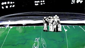 Rituales de iniciación: los escalofriantes abusos que se dan en el deporte estudiantil en EEUU