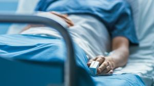 Hacienda Healthcare en Arizona: los estremecedores casos de mujeres violadas mientras estaban en coma