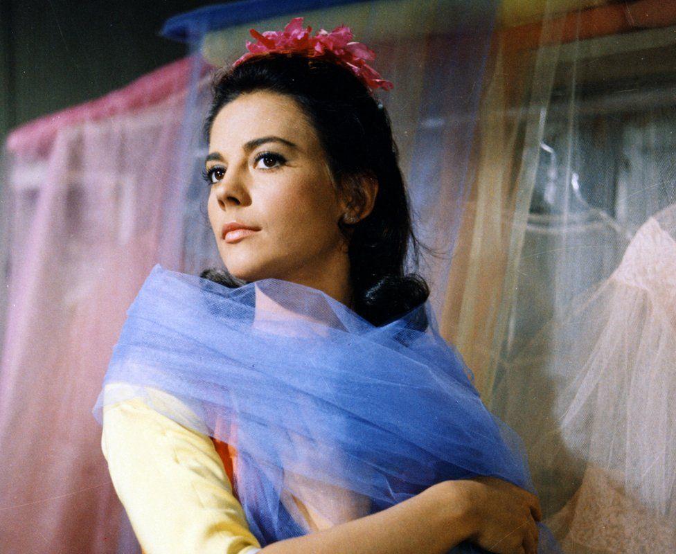 """Rachel Zegler en """"West Side Story"""": la adolescente de origen colombiano que Steven Spielberg eligió para protagonizar la nueva versión del mítico musical"""