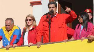 ¿Hubo un golpe de Estado en Venezuela, tal y como denuncia el gobierno de Nicolás Maduro?