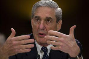 Extienden periodo de servicio al jurado en la investigación del Rusiagate