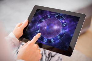 Cómo afectan los eclipses a tu signo del zodiaco