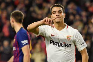 Tiempo Extra: Sin Messi y sin magia perdió el Barcelona ante el Sevilla
