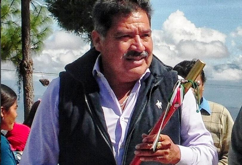 Alcalde es asesinado en México minutos después de asumir el cargo