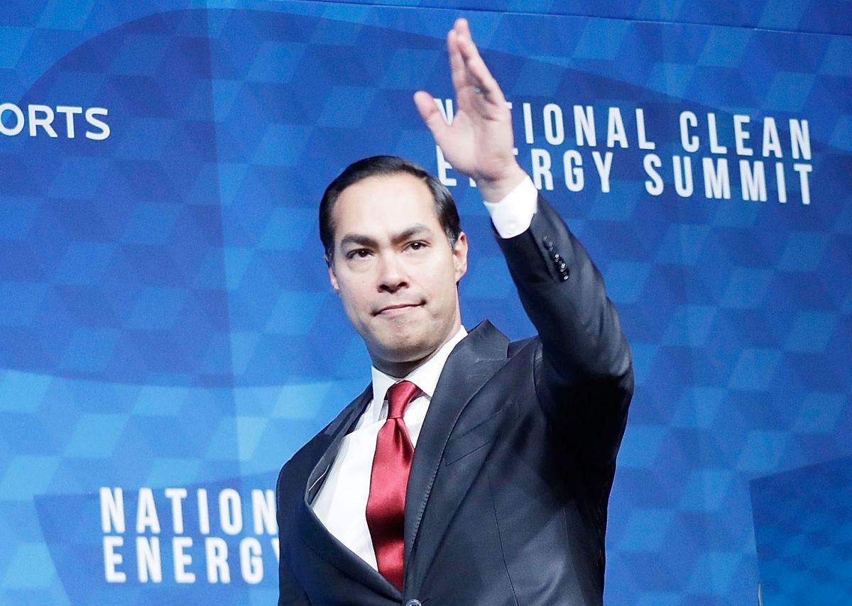 ¿Podría aspirante hispano ser candidato presidencial de los demócratas?