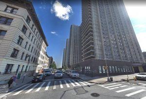 Pareja latina en Alto Manhattan y joven en Brooklyn, primeros homicidios del año