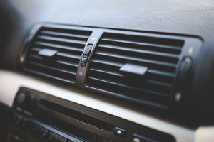 ¿No funciona la calefacción en tu pickup truck? Algunos consejos para que entiendas por qué