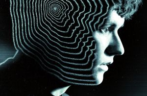 Demandan a Netflix por 'Black Mirror: Bandersnatch'