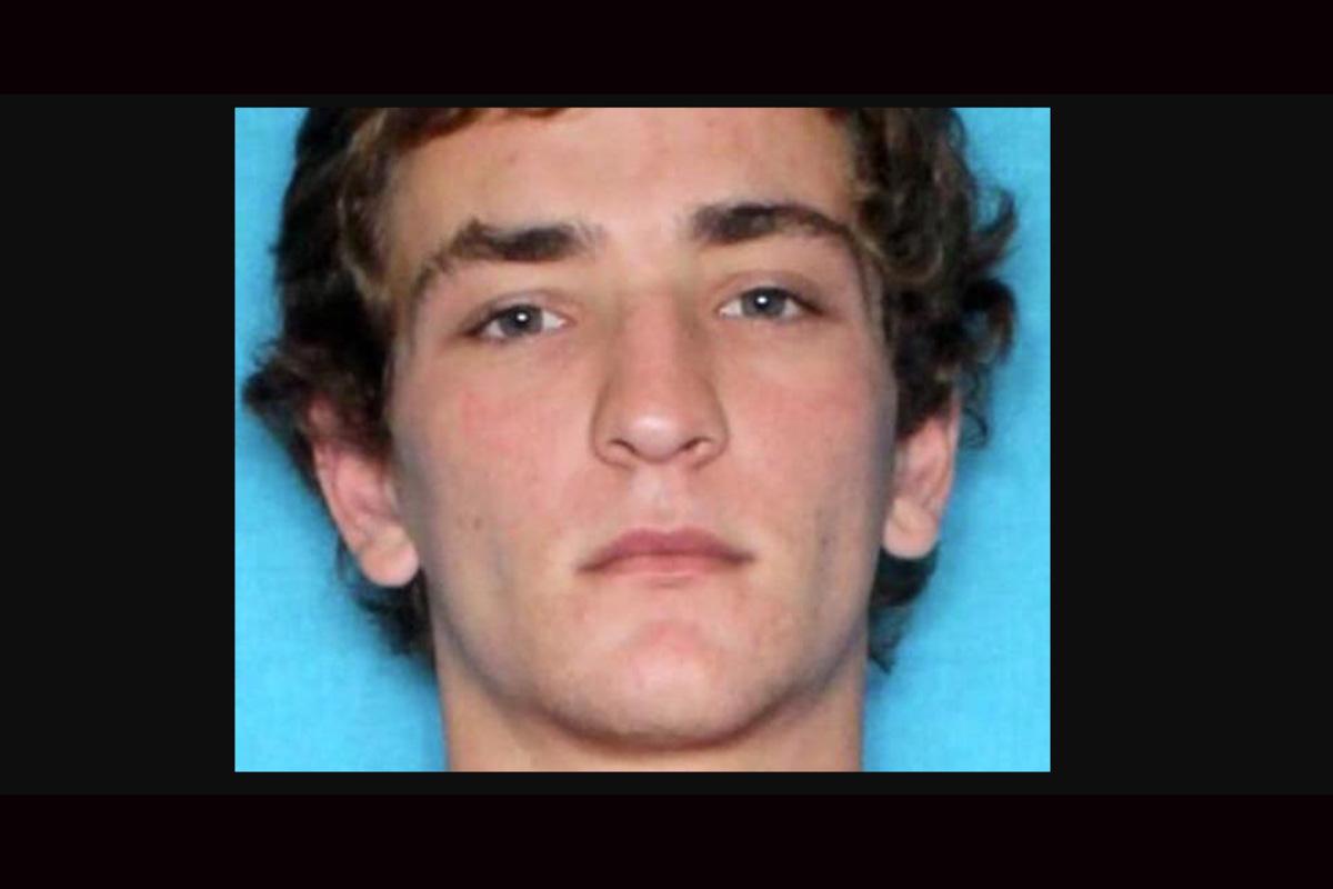 Hombre de Louisiana mata a sus padres, a la novia, al cuñado y al suegro