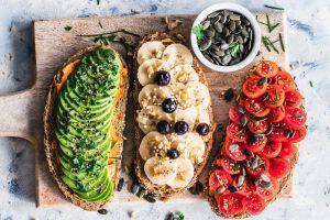 ¿A dieta en 2019? Las 5 mejores dietas para bajar de peso