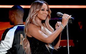 Mariah Carey vive el chantaje por sus vídeos íntimos y la contra demanda de su ex empleada
