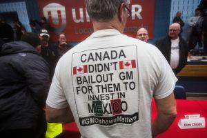 Piden boicotear autos de General Motors procedentes de México: entérate por qué