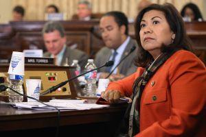 Legisladores piden a Trump castigar a Guatemala tras salida de Cicig