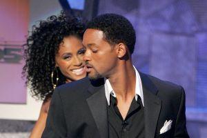 Jada Pinkett, esposa de Will Smith, admite que sería 'terrible' como presentadora de los premios Óscar