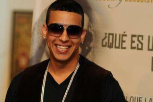"Arden las redes: Dicen que Daddy Yankee relanzará ""Calma"" junto a Katy Perry"