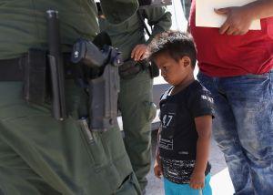 Nayib Bukele no recibió al enviado de Biden para tratar la crisis migratoria