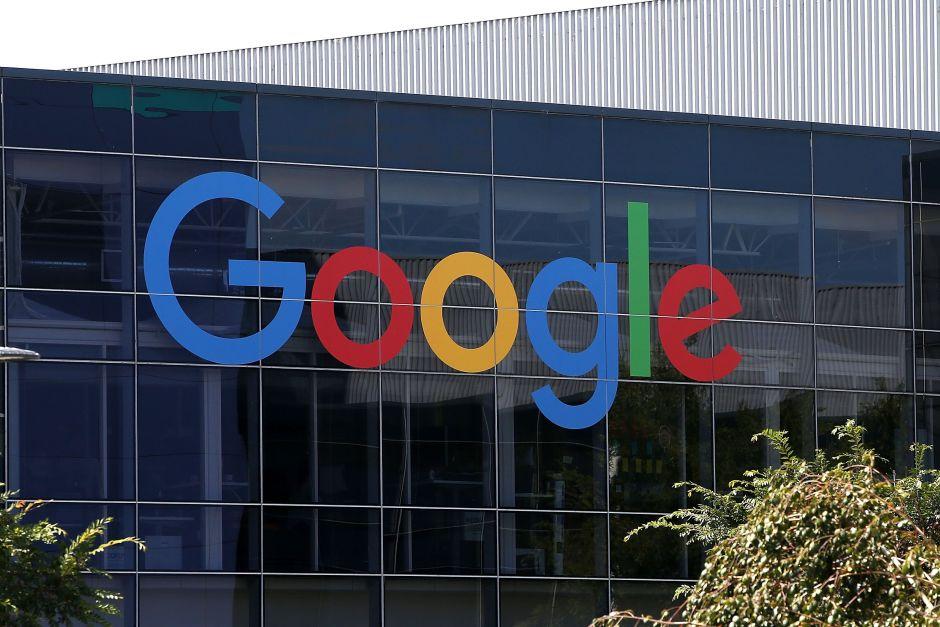 Empleados de Google exigen a la compañía no hacer contratos con ICE y la CBP