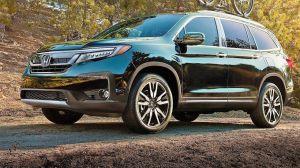 Estos 6 vehículos fueron los más populares en ventas en el 2018