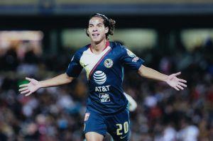 Cómo es que el fútbol chino puede facilitar la llegada de Lainez al Ajax
