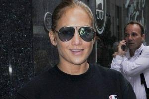 Jennifer López y Emme, la prueba de que la hija de Marc Anthony es idéntica a su mamá