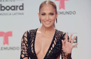 Jennifer López habla sobre el comentario que le hizo P. Diddy, que lo llevó a disculparse con Alex Rodríguez