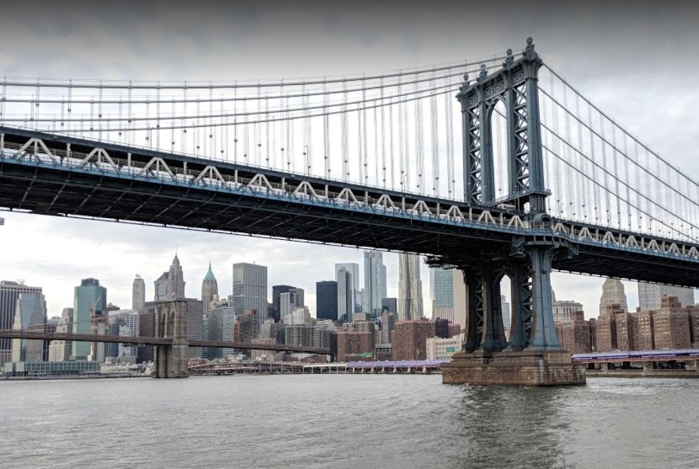 Ratifican a Nueva York y Los Ángeles como las ciudades más caras de EEUU; y Caracas la más devaluada del mundo