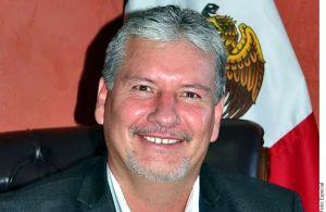 Detienen en EEUU a Rogelio Aboyte, alcalde morenista de Sonora