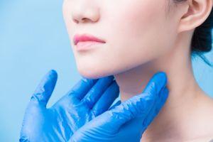 Hipotiroidismo: un mal que no se puede prevenir
