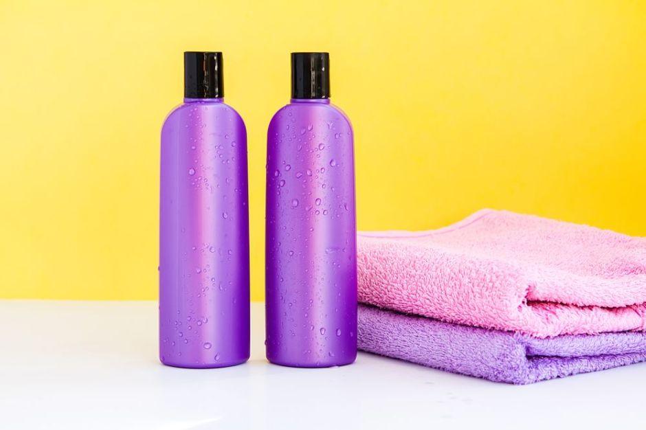 Los 4 mejores shampoos que no tienen parabenos ni sulfatos