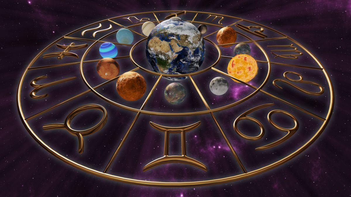 Horóscopo de Aries para hoy jueves 3 de Enero de 2019