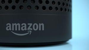 Alexa, la asistente de voz de Amazon, también estará integrado en autos