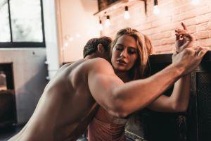 ¿Cuánto sexo necesitas para rejuvenecer 15 años?