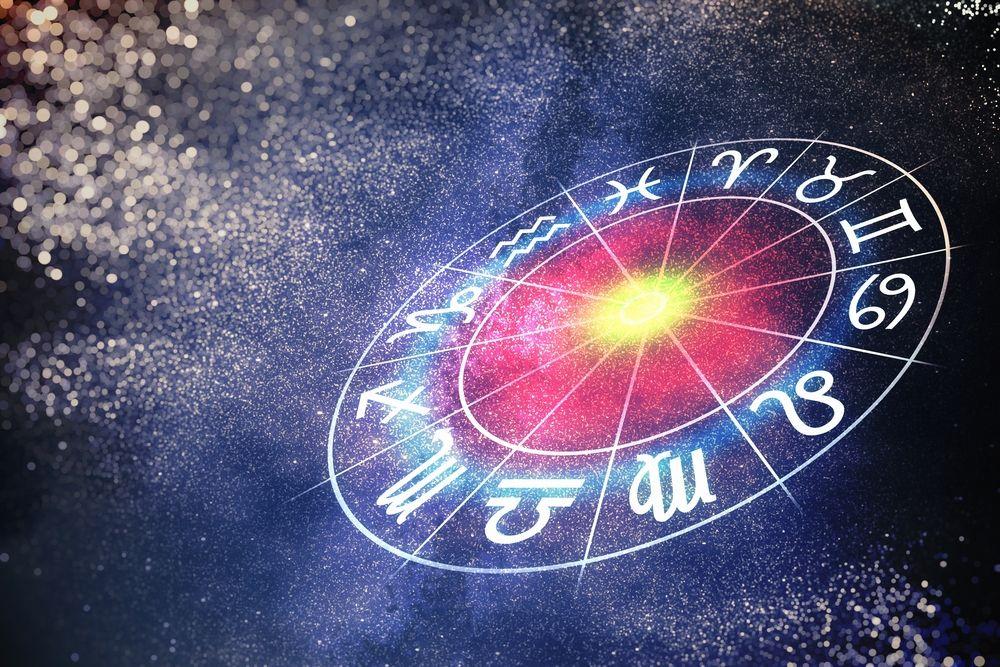 Horóscopo de mayo: Qué le espera este mes a tu signo del zodiaco