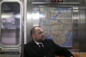 Participe en encuesta para analizar crisis del Subway