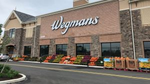 Supermercado Wegmans anuncia 500 empleos en su debut en NYC