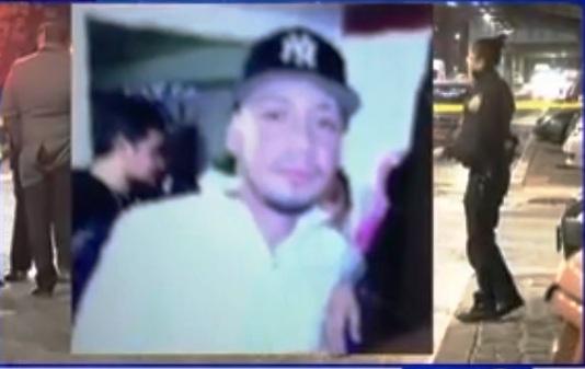 Latino deja 4 niños huérfanos tras ser atropellado por camión en Brooklyn