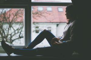 Hispana que confesó haber ahogado a sus tres hijos en California sufría depresión posparto
