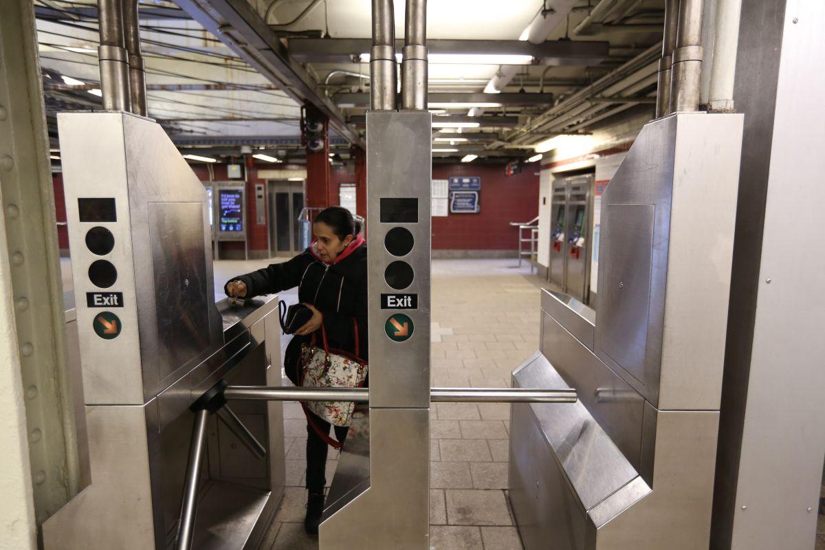 Programa de 'MetroCards para Pobres' se expande a 50,000 neoyorquinos