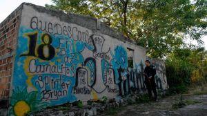 ¿Qué papel juegan las pandillas en los próximos comicios presidenciales de El Salvador?