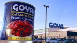 Goya Foods: cómo un inmigrante que estaba en la ruina invirtió US$1 y creó el mayor imperio de comida latina de Estados Unidos